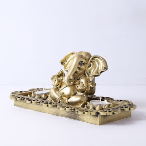 Ganpati Gift Set - Online Home Decor Items