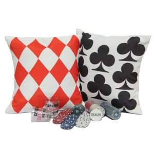 Relax n Play Combo On Diwali India - Personalised Photo Gifts Online