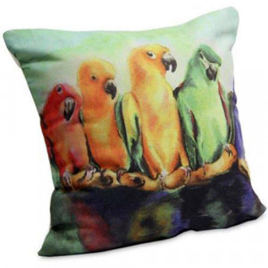Stunning Art Cushion - Cushion