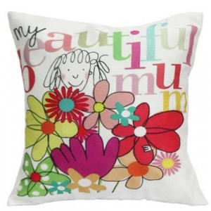 Fabulous Cushion - Cushion