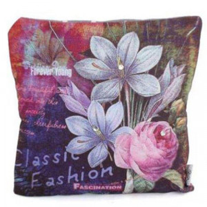 Excellent Scented Cushion - Cushion