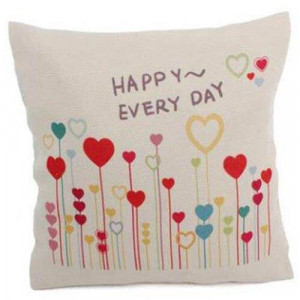 Perfect Scented Cushion - Cushion