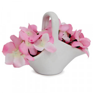 Adorable Flower Arrangement - Online Gifts