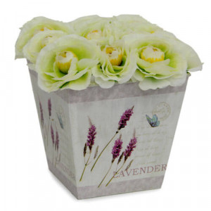 Adorable Rose Arrangement - Online Gifts