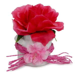 Lovely Artificial Flower - Online Gifts