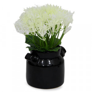 Artificial Flower Arrangement - Online Gifts