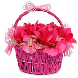 Adorable Artificial Arrangement - Online Gifts