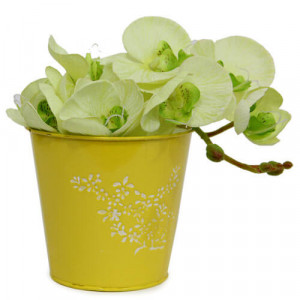 Elegant Artificial Arrangement - Online Gifts