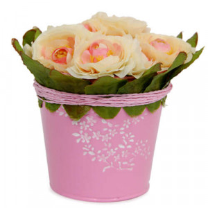 Exclusive Artificial Arrangement - Online Gifts