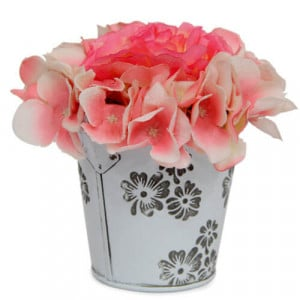 Stylish Artificial Arrangement - Online Gifts