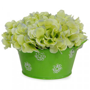 Pretty Artificial Arrangement - Online Gifts