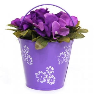 Marvelous Flower Arrangement - Online Gifts