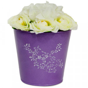Elegant Flower Arrangement - Online Gifts