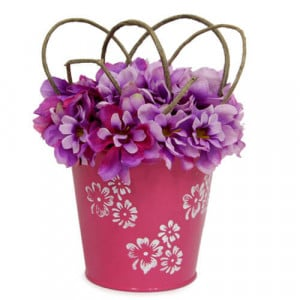 Glorious Artificial Arrangement - Online Gifts