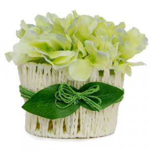Enormous Flower Arrangement - Online Gifts