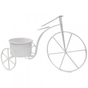 Adorable Tricycle Planter - Online Gifts