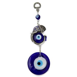 Feng Shui Elephant Evil Eye - Feng Shui Gifts