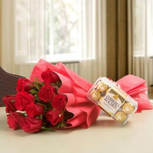 Corp Luxottica - Send Flowers to Ludhiana