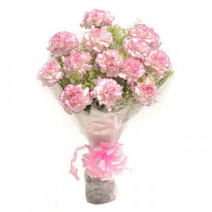 Dual Speciality India - Same Day Delivery Gifts Online