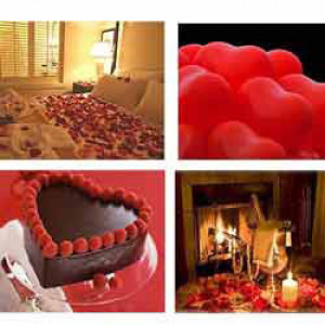 Moments to cherish - Birthday Gifts - Send Birthday Gift Hampers Online