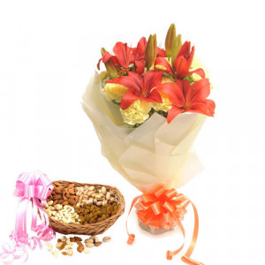 Radiance - Send Flowers and Chocolates Online