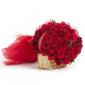 Always on my Mind - Send Gifts to Noida Online