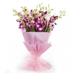 Sweet Treasure - Flower delivery in Bangalore online