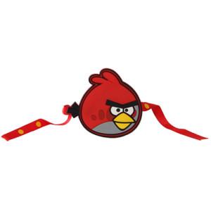Angry Bird Rakhi - Rakhi for Brother Online