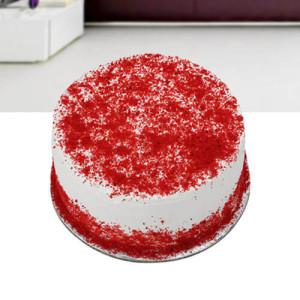 Red Velvet Cakes Online Red Velvet Cake Delivery Free