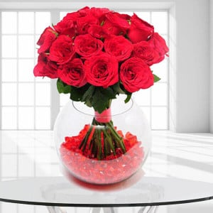 Timeless Romance India - Send Mothers Day Flowers Online