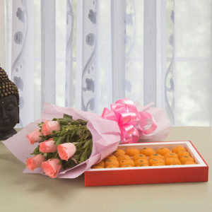Celebration - Send Diwali Sweets & Dry-fruits Online