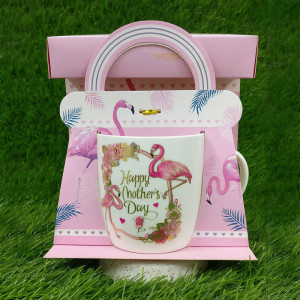 Mother's Day Mug - Send Gifts to Mohali