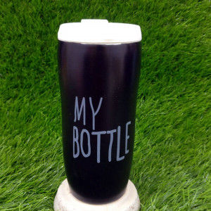 My Style Sipper Ceramic Mug - Send Gifts to Mohali