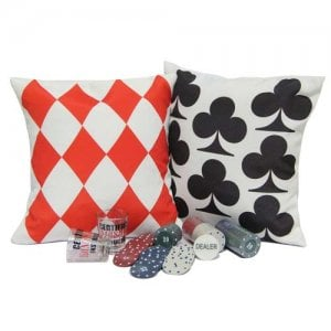 Relax n Play Combo On Diwali India - Send Personalised Cushions Online