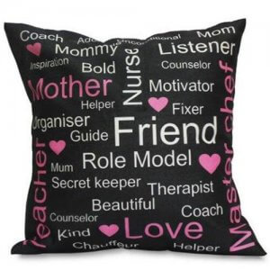 Role Model - Online Gifts
