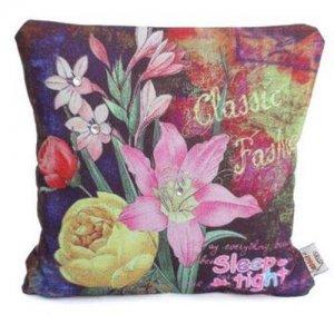 Fragranced Sachet - Online Gifts