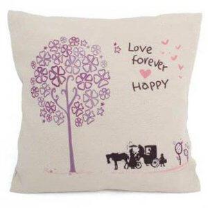 Excellent Wardrobe Cushion - Online Gifts