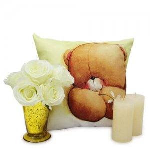For Your Comfort - Online Home Decor Items