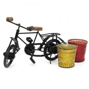 Perfect Decorative Set - Online Gifts