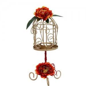 Imposing Flower Arrangement - Online Gifts