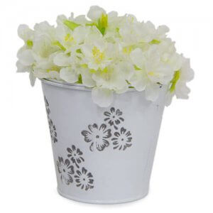 Charming Flower Arrangement - Online Gifts