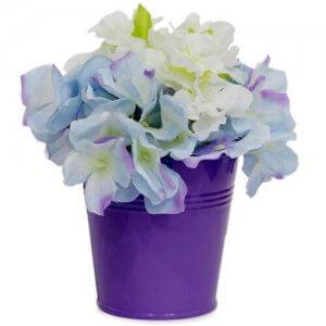 Stunning Flower Arrangement