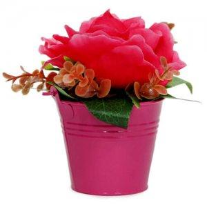 Handsome Flower Arrangement - Online Gifts