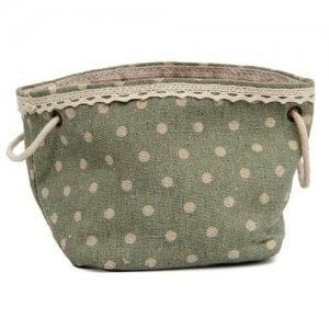 Green Bag Planter - Online Gifts