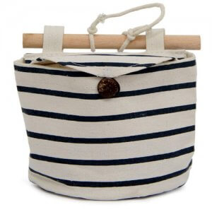Bag Planter - Online Gifts