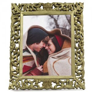 Classic Photo Frame - Photo Frames