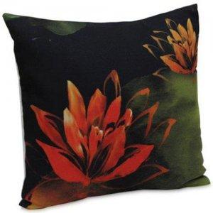 Artistic Cushion - Cushion