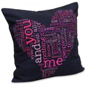 Beautifully Designed Cushion - Cushion