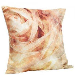 Beautiful Printed Cushion - Cushion