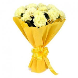 Twinkle Twinkle - Send Flowers to India Online